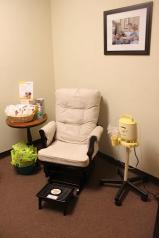 super lactation station breastfeeding lactation space super bowl indianapolis